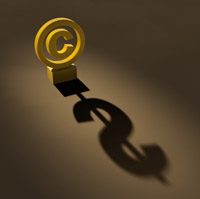 Why Should You Register A Copyright?